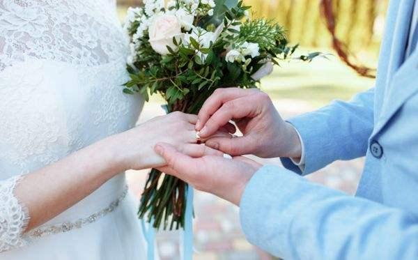 性格不合的婚姻该怎么维持?怎么才能拥有高质量的生活