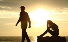 父母的婚姻状态,对孩子今后的影响巨大