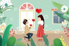 丈夫不爱你了该怎么办?什么是真正好的婚姻