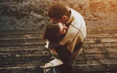 与男友复合的方法,重新获得对方的芳心