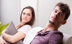 挽回女友的步骤有哪些?这些方法你都学会吗?