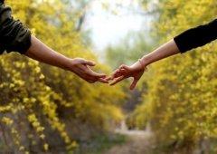 情感挽回咨询:为什么有些情侣容易因为一些琐事吵架?