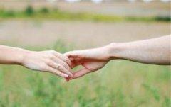 为什么前男友分手后会表现得很绝情?这些问题你考虑过吗?