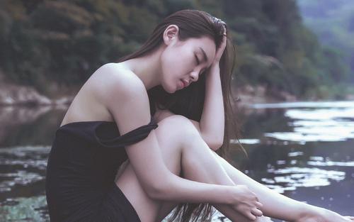 女性外遇之后为何一点都不羞愧