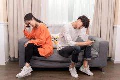 如何修复夫妻的信任关系,从这四个方面下手